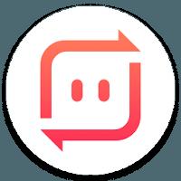 Send Anywhere Pro 8.7.17 دانلود نرم افزار ارسال فایل اندروید