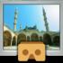 دانلود Sites in VR 8.14 برنامه تور مجازی مکان های دیدنی جهان اندروید