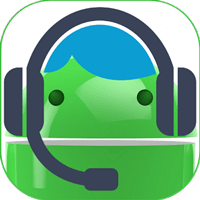Smart Android Assistant 4.0 دانلود نرم افزار دستیار هوشمند اندروید