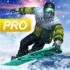 Snowboard Party: World Tour Pro 1.1.1 دانلود بازی تور جهانی اسنوبورد اندروید + مود + دیتا