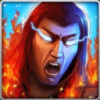 SoulCraft 2 1.6.1 دانلود بازی اکشن اتحاد فرشتگان اندروید
