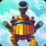 دانلود Steampunk Syndicate 2.1.75 بازی دفاع از برج سندیکا اندروید + مود