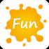 دانلود YouCam Fun 1.16.4 برنامه فیلتر و افکت زنده سلفی اندروید
