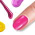 YouCam Nails 1.25.1 دانلود نرم افزار طراحی ناخن و سالن مانیکور اندروید