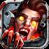دانلود Zombie Trigger 1.1.1 بازی تیراندازی زامبی تریگر اندروید + مود