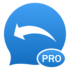 دانلود Autoresponder / SMS Scheduler 7.9.6 برنامه زمانبندی SMS و MMS اندروید