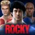 دانلود Real Boxing 2 1.9.18 بازی بوکس واقعی 2 اندروید + مود