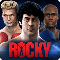 Real Boxing 2 ROCKY 1.9.6 دانلود بازی بوکس واقعی 2 اندروید + مود