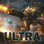 دانلود Defense Zone 3 HD / Ultra 1.5.1 بازی منطقه دفاعی 3 اندروید + مود