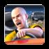 Freak Racing 1.5.0 دانلود بازی ماشین سواری متفاوت و جذاب اندروید