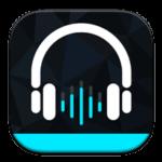 دانلود Headphones Equalizer Premium 2.3.187 کنترل اکولایزر هدفون اندروید