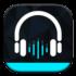 Headphones Equalizer Premium 2.3.184 کنترل اکولایزر هدفون اندروید