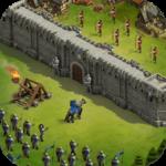 دانلود Imperia Online 8.0.22 بازی جنگ امپراتوری قرون وسطایی اندروید