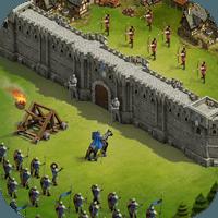 Imperia Online 6.8.6 دانلود بازی ایمپریا آنلاین اندروید + دیتا