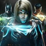 دانلود Injustice 2 3.4.1 – بازی اکشن بی عدالتی 2 اندروید + مود