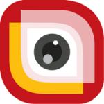 دانلود لنز Lenz 4.4.0 برنامه تلویزیون اینترنتی اندروید و iOS آیفون
