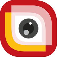 Lenz 4.2.1 دانلود نرم افزار لنز تلویزیون اینترنتی اندروید
