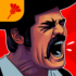 Looti War 2 1.0 دانلود بازی اکشن لوتی وار 2 اندروید