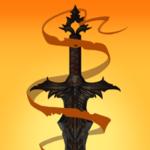 Lords of the Fallen 1.1.3 دانلود بازی اکشن اربابان سقوط اندروید + مود + دیتا