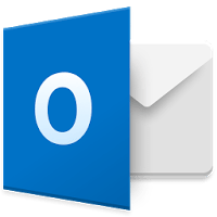 Microsoft Outlook 4.0.2 دانلود برنامه آوت لوک مایکروسافت اندروید