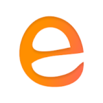 دانلود NetBarg 3.0.8 برنامه نت برگ برای اندروید و iOS آیفون