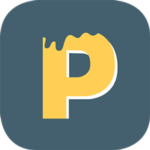 دانلود Poster Maker & Poster Designer Pro 2.4.4 برنامه طراحی و ساخت پوستر