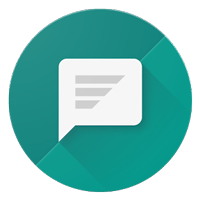 Pulse SMS (Phone/Tablet/Web) Pro 4.3.4.2313 پیام رسان حرفه ای اندروید