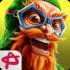 دانلود Sky Clash: Lords of Clans 3D 1.53.5320 بازی نبرد آسمانی اندروید