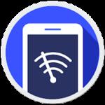 دانلود Data Usage Monitor Premium 1.16.1795 – نظارت بر مصرف اینترنت اندروید