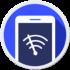 Data Usage Monitor Premium 1.15.1590 نظارت بر مصرف اینترنت اندروید