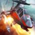 Battle Copters 1.6.0 دانلود بازی مبارزه هلیکوپترهای مدرن اندروید