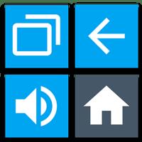 Button Mapper Pro 1.29 دانلود برنامه تغییر عملکرد دکمه های اندروید