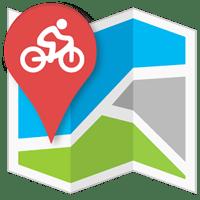 GPS Sports Tracker Pro 1.10 دانلود نرم افزار تناسب اندام و پیگیری ورزش اندروید