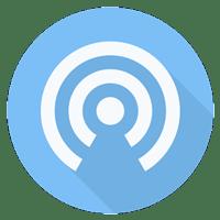 Data Sharing Pro – Tethering 2.2.4 اشتراک اینترنت موبایل و تبلت اندروید