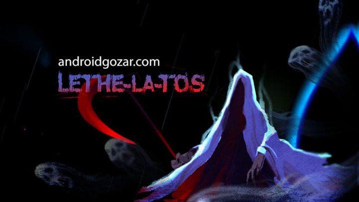 Devil Eater 4.02 دانلود بازی اکشن شیطان خوار اندروید + مود
