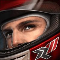 DrawRace 3 1.1.10 دانلود بازی مسابقه ماشین سواری اندروید + دیتا