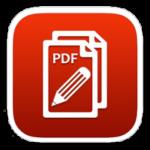 PDF converter pro & PDF editor – pdf merge 6.9 تبدیل و ویرایش PDF اندروید
