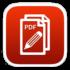 دانلود PDF converter pro & PDF editor – pdf merge 6.10 تبدیل و ویرایش PDF اندروید