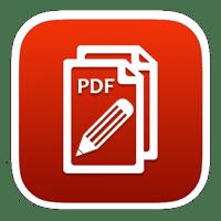 PDF Converter & PDF Editor 3.9 دانلود برنامه تبدیل و ویرایش PDF اندروید