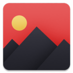 دانلود Pixomatic photo editor Premium 4.5.4 برنامه ویرایش عکس حرفه ای اندروید