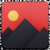 دانلود Pixomatic photo editor Premium 4.5.2 – برنامه ویرایش عکس حرفه ای اندروید