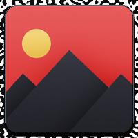 دانلود Pixomatic photo editor Premium 4.3.8 – برنامه ویرایش عکس حرفه ای اندروید