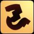 Shadowmatic 1.4 دانلود بازی فکری خلاقانه شادوماتیک اندروید + مود