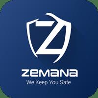 Zemana Antivirus & Security Premium 1.7.9 دانلود آنتی ویروس زمانا