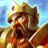 Age of Empires: Castle Siege 1.26.235 دانلود بازی عصر فرمانروایان