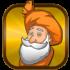 Baghlava 2.1.8 دانلود بازی فکری باقلوا اندروید