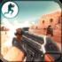 Counter Terrorist-SWAT Strike 1.3 دانلود بازی کانتر تروریست اندروید