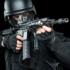 دانلود Critical Shot: Online FPS Game 0.52 بازی اکشن شلیک حیاتی اندروید