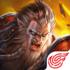 دانلود Crusaders of Light 6.0.6 – بازی جنگ های صلیبی اندروید