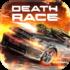 دانلود Death Race – Shooting Cars 1.1.1 بازی مسابقه مرگ اندروید + مود + دیتا